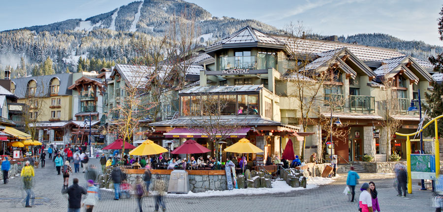 canada_whistler_crystal_lodge_hotel_day.jpg